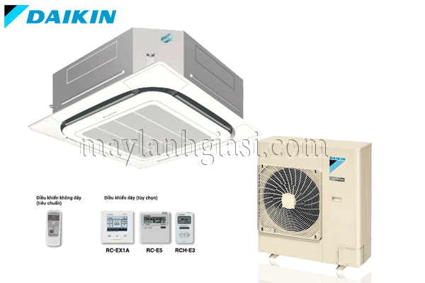 may-lanh-am-tran-daikin-FCNQ36MV1