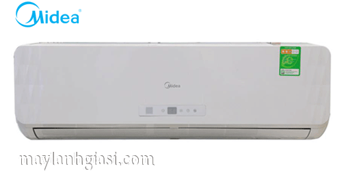 may-lanh-midea-11d1a-12cr