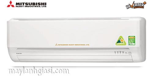 may-lanh-mitsubishi-SRK10YL-inverter