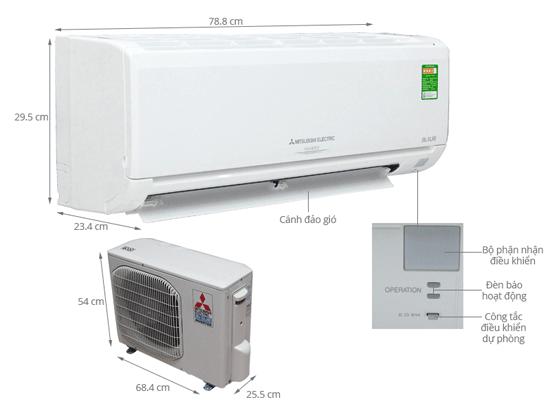 may-lanh-mitsubishi-electric-inverter