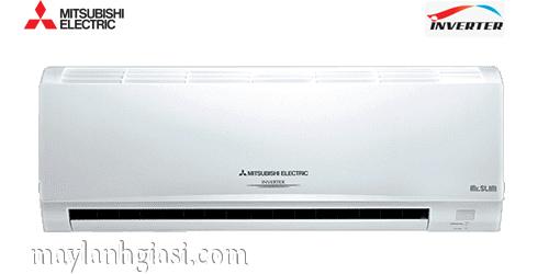 mitsubishi-electric-inverter-gh10va