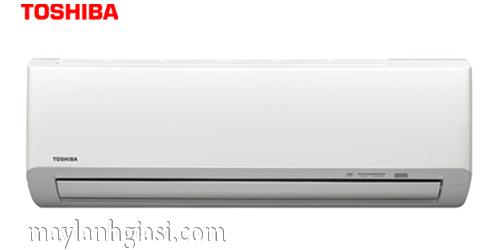 may-lanh-Toshiba-H24S3KSG