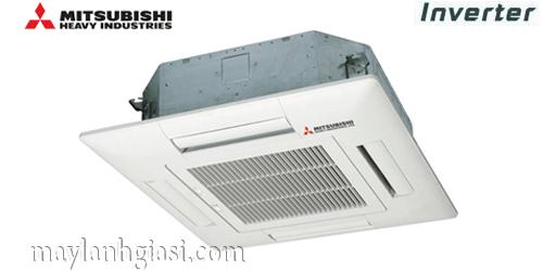may-lanh-mitsubishi-heavy-inverter-FDT100VF1