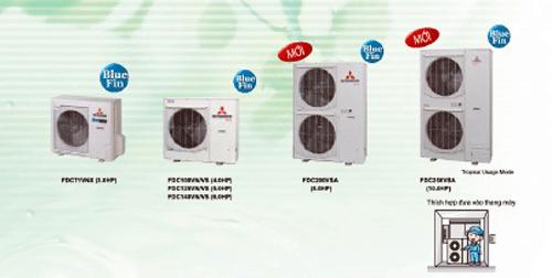 may-nen-may-lanh-mitsubishi-electric