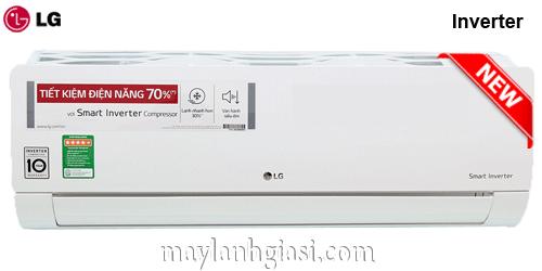 may-lanh-LG--V10ENS-inverter