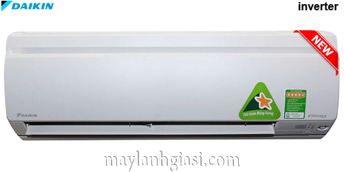 may-lanh-daikin-inverter 2hp