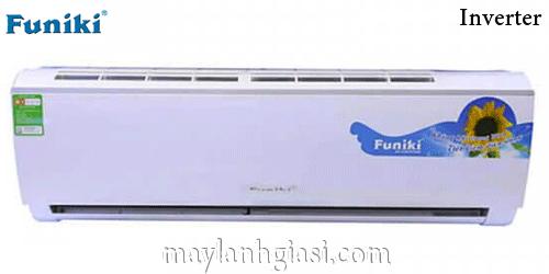 may-lanh-funiki-SIC-09N-1hp