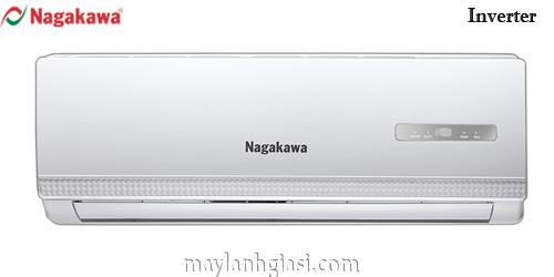 may-lanh-nagakawa-c18tl