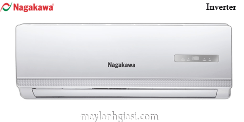 may-lanh-nagakawa-c24tl