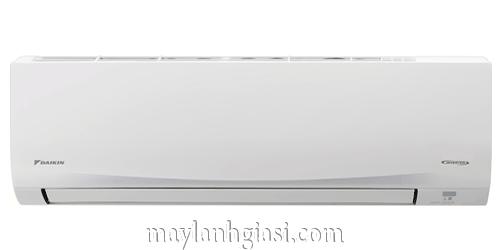 may-lanh-daikin-FTKQ50SAVMV