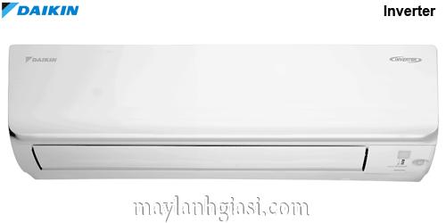 may-lanh-daikin-FTKC60TAVMV-1hp