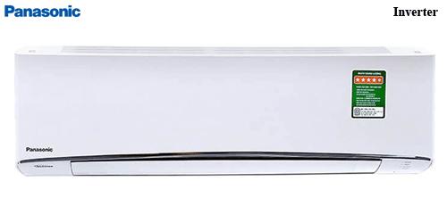 Panasonic-U12VKH-8