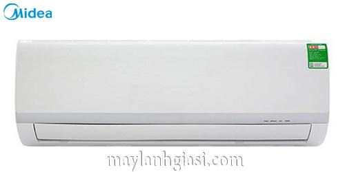 may-lanh-Midea-MSAFB18CRN8