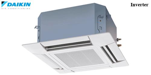 may-lanh-dakin-FFF60BV1-inverter