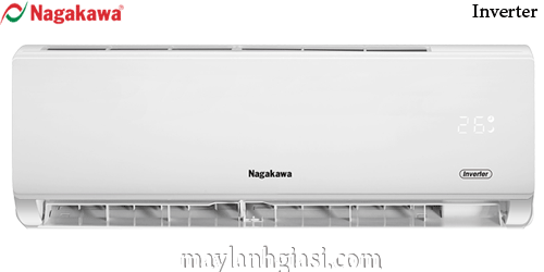 may-lanh-nagakawa-NIS-C12R2T01