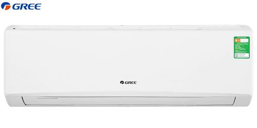gree-GWC18Kd