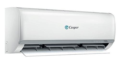 may-lanh-casper-SC-09TL22