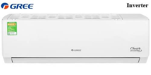 gree-GWC18PB