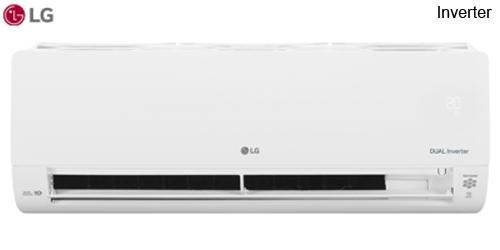 may-lanh-lg-V18ENF1